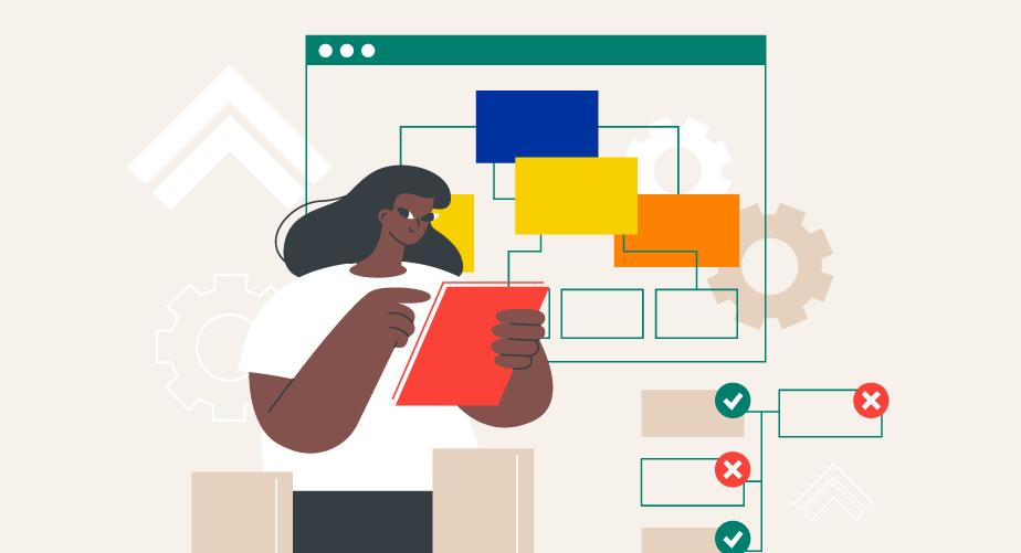 taskflow illustration