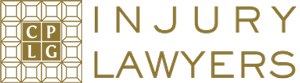 Century Park Law Group