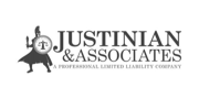 Justinian Law