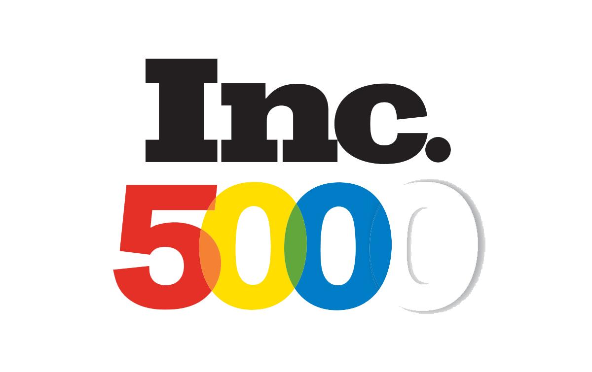 filevine-inc-5000