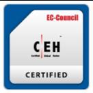 C-EH Certification