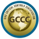 GCCC Gold Certification