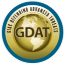 GDAT Gold Certification