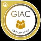 GIAC Certification