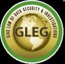 GLEG Gold Certification