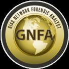 GNFA Gold Certification