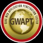 GWAPT Gold Certification