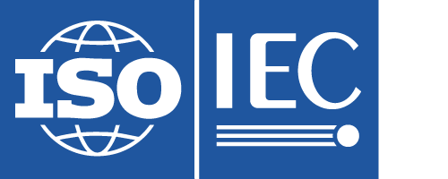 ISO/IEC 27001 Icon