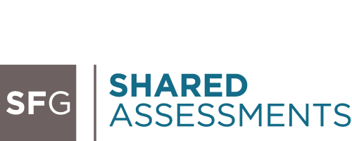 Shared Assessments Icon