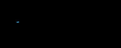 StateRAMP Icon
